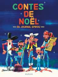 Infotheek Contes de Noel 190x250 1