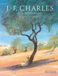 Infotheek JF Charles Artbook 190x250 1