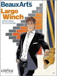 Infotheek Largo Winch 190x250 1