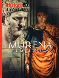 Infotheek Murena 190x250 1