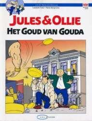 Jules en Ollie 17 190x250 1