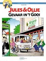 Jules en Ollie 22 190x250 1