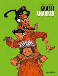 Krasse Knarren 6 190x250 1