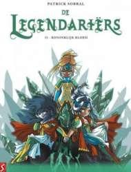 Legendariers A13 190x250 1
