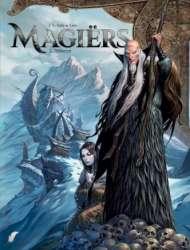 Magiers 3 190x250 1