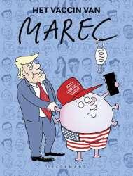 Marec Strips 20 190x250 1
