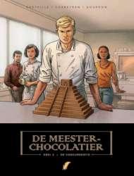 Meester Chocolatier 2 190x250 1