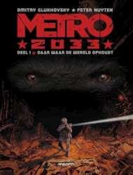 Metro 2033 nr 1 190x250 1