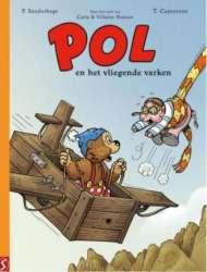 Pol Pel en Pingo D2 190x250 1