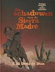 Schaduwen van Sierra Madre 3 190x250 1