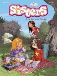 Sisters 15 190x250 1