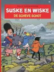 Suske en Wiske 290 190x250 1