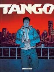 Tango 5 190x250 1