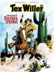 Tex Willer B9 190x250 1