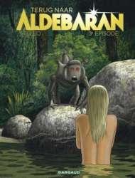 Werelden van Aldebaran C3 190x250 1