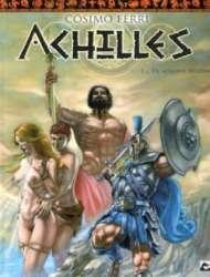 Achilles 1 190x250 1