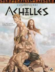 Achilles 2 190x250 1