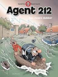 Agent 212 nr 30 190x250 1
