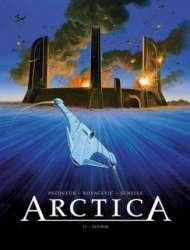 Arctica 11 190x250 1