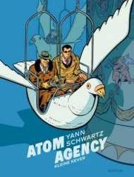 Atom Agency 2 190x250 1
