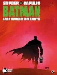 Batman Last Knight on Earth 1 190x250 1
