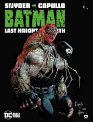 Batman Last Knight on Earth 2 190x250 1