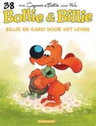 Bollie en Billie 38 190x250 1