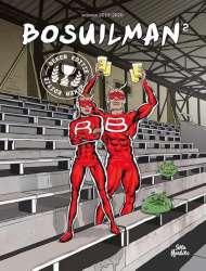 Bosuilman 2 190x250 1