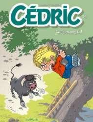 Cedric 34 190x250 1