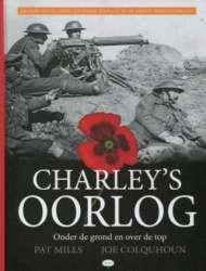 Charleys Oorlog 6 190x250 1