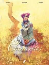 Chimeres 1887 Nr 6 190x250 1