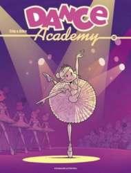 Dance Academy 12 190x250 1