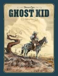 Ghost Kid 1 190x250 1