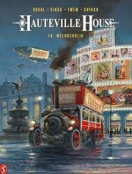 Hauteville House 16 190x250 1