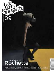 Infotheek Art Dessines 9 190x250 1