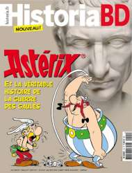 Infotheek Asterix Historia BD 190x250 1