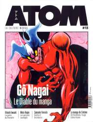Infotheek Atom 190x250 1