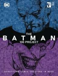Infotheek Batman 190x250 1