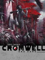 Infotheek Cromwell End Zone 190x250 1