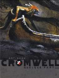 Infotheek Cromwell Quelque Part 190x250 1