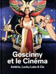 Infotheek Goscinny et le Cinema 190x250 1