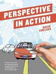 Infotheek Perspective in action 190x250 1