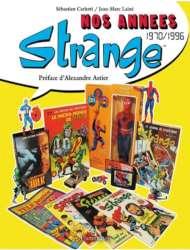 Infotheek Strange 190x250 1