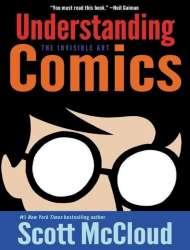 Infotheek Understanding Comics 190x250 1