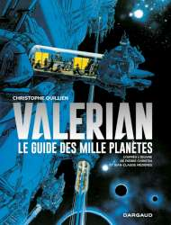 Infotheek Valerian 190x250 1