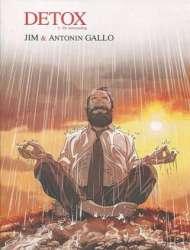 Jim Strips 14 190x250 1
