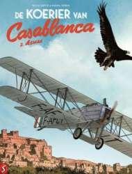 Koerier van Casablanca 2 190x250 1