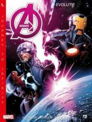 Marvel Avengers Journey to Infinity 5 190x250 1