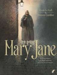 Mary Jane 1 190x250 1