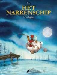 Narrenschip 8 190x250 1